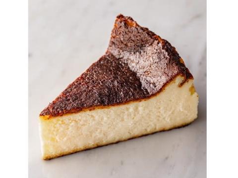 バスクチーズケーキにバナナジュース!「ブリオッシュ ドーレ」の新メニュー