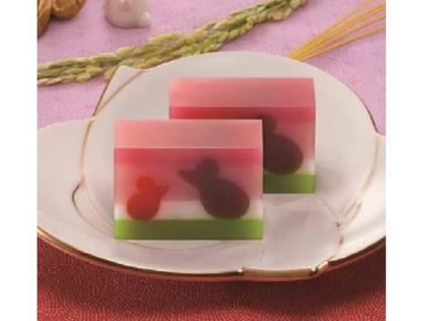 可愛い干支菓子が勢ぞろい!松坂屋上野店の「帰省みやげ・迎春菓子フェア」