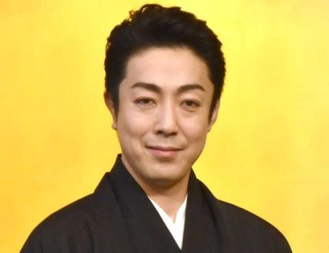 尾上菊之助「5年越しの夢」  歌舞伎『風の谷のナウシカ』で実現