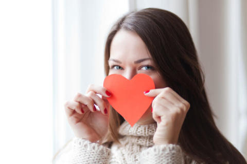 彼氏ができるチャンス!「年末年始」に付き合い始めたカップル体験談