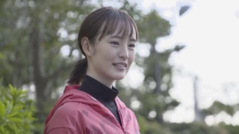 藤田菜七子のデビューから4年間を密着 充実の2019年を振り返る