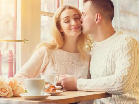 夫が妻に惚れ直した瞬間は?