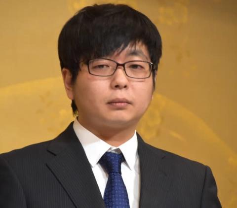 古川真人氏、四度目の正直での芥川賞に「あわあわ」 率直なトークで笑い誘う