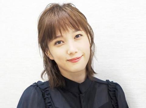 『ゴチ』新メンバーはNEWS増田貴久&本田翼 田中圭がW予想的中