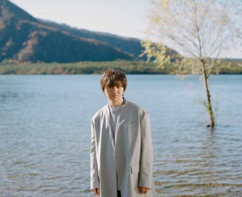 『CDTV』三浦大知、宮野真守が登場 特集はデビュー20周年のAI