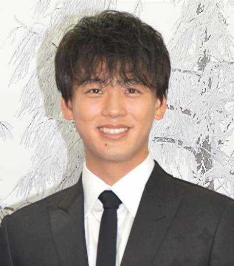 竹内涼真主演『テセウスの船』初回11.1% 2ケタ発進