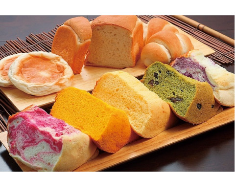 パン好き必見!全国選りすぐりの逸品が集まるパンフェスが横浜で開催