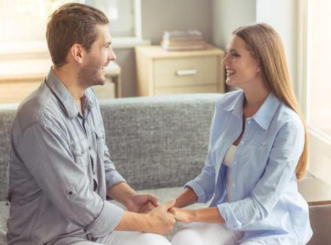 ずっと仲良しなカップルに共通する「気遣い」とは?