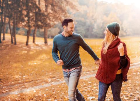 プロポーズを引き出せる?デートで彼に結婚をイメージさせるコツ