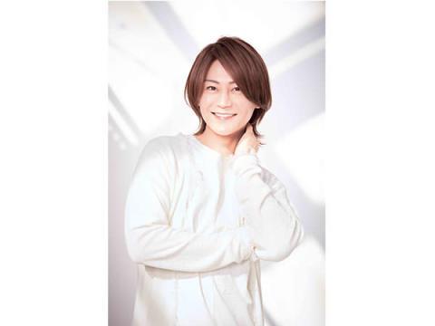 氷川きよしがニューシングル「母」をリリース!発売記念イベントも開催