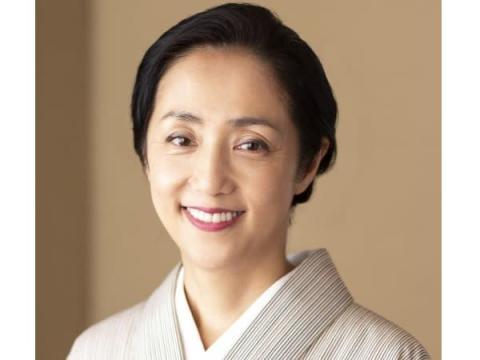 食材をムダなく美味しく使い切ろう!家庭から出る「食品ロス」について考える講演会in京都
