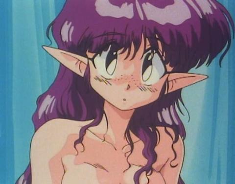【生誕30周年】「NG騎士ラムネ&40」TV総集編&OVA(EX&DX)がニコニコ生放送で初無