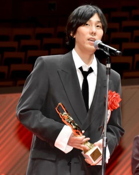 RADWIMPS野田洋次郎、音楽手掛けた『天気の子』は「公開2年前から冒険」