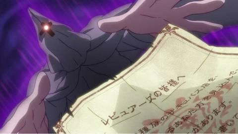 TVアニメ『 異種族レビュアーズ 』第5話【感想コラム】