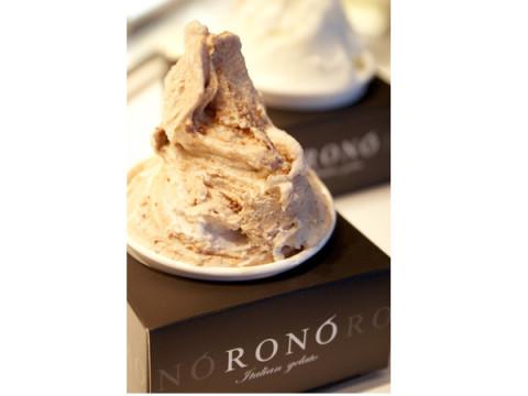 オープン記念で作り立てジェラートが無料!愛知県のジェラート店「RONO」が移転リニューアル