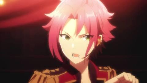 TVアニメ「 あんさんぶるスターズ! 」第二十話『オータムライブ~後編~』【感想コラム】