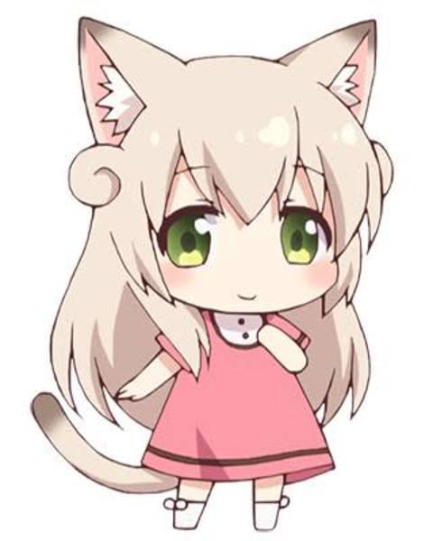 モフモフにゃんこの癒し効果は絶大です!「にゃんこデイズ」でネコづくし!