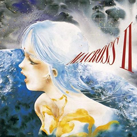 90年代アニソン名曲集 昔のアニメは埋もれた名曲が多い!?