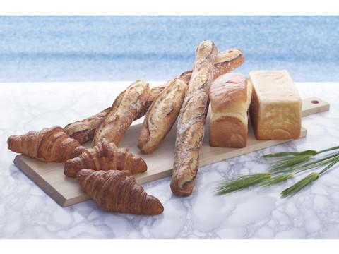 """""""パリのおいしい日常""""を届ける「リベルテ」のパンが鎌倉に本格上陸!"""