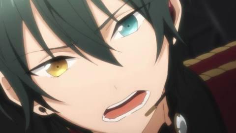 TVアニメ「 あんさんぶるスターズ! 」第二十二話『スターライトフェスティバル』【感想コラム】