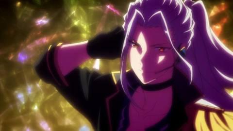TVアニメ「 あんさんぶるスターズ! 」第二十四話『奇跡』【感想コラム】