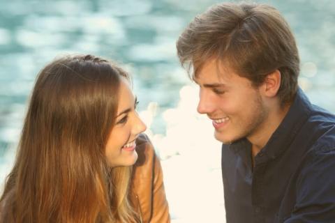 こんなところに現れる!男性の恋愛対象外サイン&対処法
