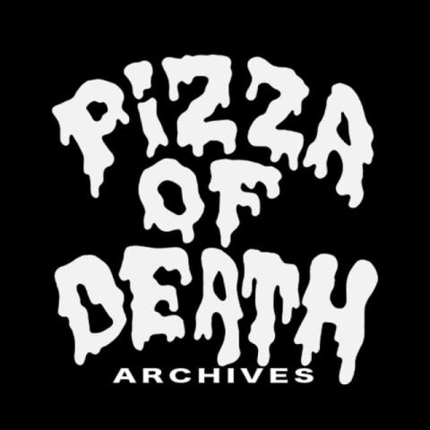 PIZZA OF DEATH RECORDS、映像作品をYouTube Liveで配信 新型コロナのイベント自粛受け