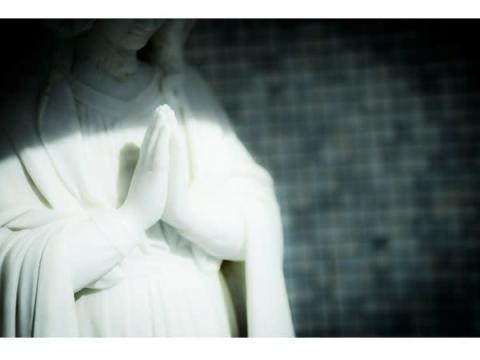 恋人の聖地「ロックハート城」に新パワースポット「風と光の丘」が出現!