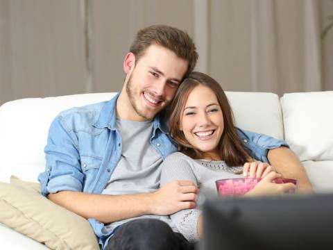 新しいスタート!新婚生活の楽しさを長続きさせる方法