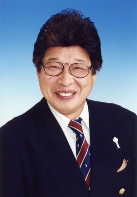 声優の増岡弘さん死去 83歳 『サザエさん』マスオ役 『アンパンマン』ジャムおじさん役など