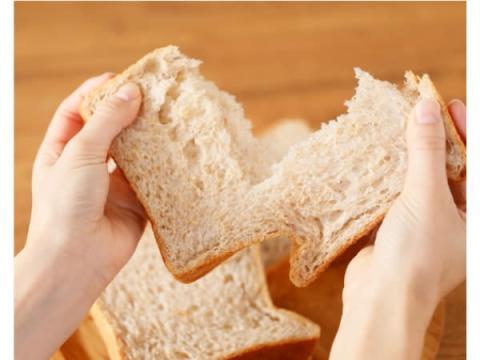 鳥取から直送!低糖質食パン専門店「GaLa」が送料無料キャンペーンを実施