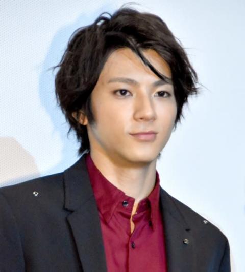 山田裕貴も『FF7』ティファに恋「やばいよ 可愛いよ」 ファン安堵&納得の応援