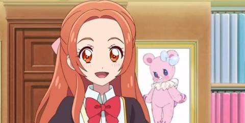 WEBアニメ アイカツオンパレード!第2話「ノエルドリーム 後編」ノエルちゃん、あかりちゃんのライバルへ【感想コラム】