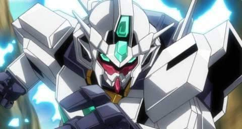 ガンダムビルドダイバーズRe:RISE 第15話「使命、再び」マイヤ姉さん激しい【感想コラム】