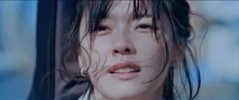 加藤小夏、切ない恋愛MVで彼女役「確かにあった2人の時間を大切にして現場に」