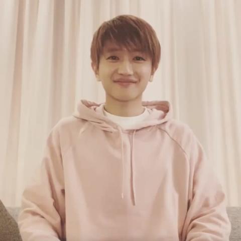 Nissy、Da-iCE、RAMPAGEら18組参加 26日放送『Love music』特別編