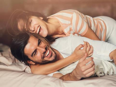 男性が「真面目に付き合いたい」と思う女性の特徴3つ
