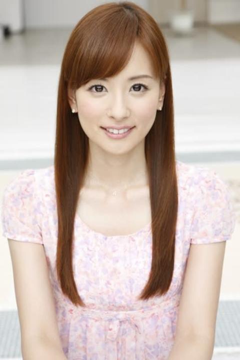 セントフォース所属アナ、コロナ支援オークションに私物出品 皆藤愛子「困難を乗り越えていきましょう!」