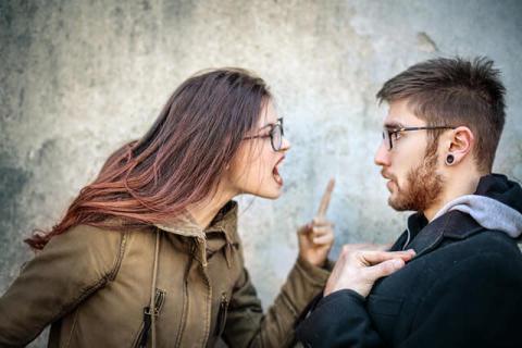男性ドン引き…おばさんっぽい発言は?