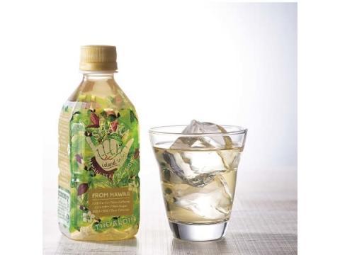 ルイボスの次は「ママキ」!? ハワイ発のノンカフェイン飲料が新発売