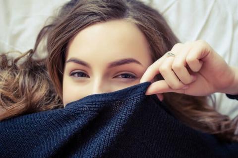 いつまでもキレイでいたい!「若見え女子」と「老け見え女子」の違いって?