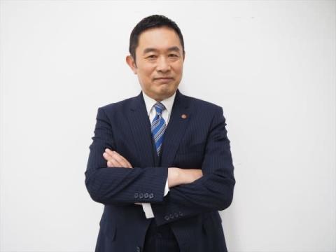 内藤剛志主演『警視庁・捜査一課長』第6話 個人7.6%、世帯13.7%