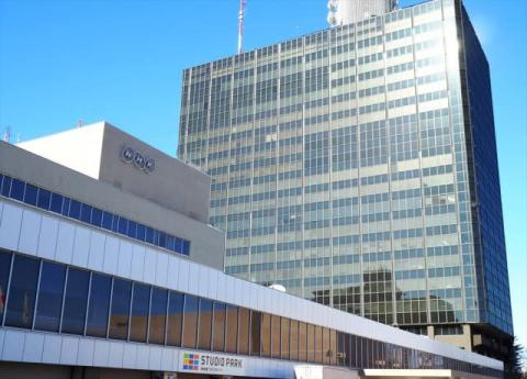 NHK、『麒麟がくる』『エール』一時放送休止を発表 収録再開時期は「状況を見極めながら検討」