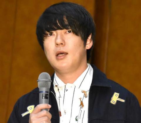 村本大輔、相方・中川パラダイスのほっこり動画に嫉妬の嵐「くそおおおお」