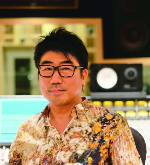 亀田誠治、『日比谷音楽祭』誕生のきっかけ明かす NYのフリーコンサートに触発