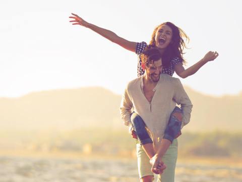 いい男の条件発表!幸せな恋愛ができるいい男と理想的な男は違う?