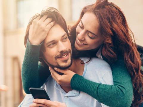 本命になれる女子は実践している!男性が喜ぶ「特別感」の作り方