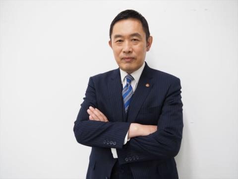 『警視庁・捜査一課長』3回目のテレワーク捜査会議で11.2%