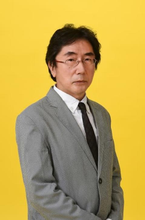 『第66回江戸川乱歩賞』受賞作決定 作者がリモート会見「実感がわかない」