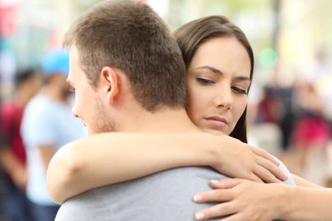 好きじゃない男性ともデートしよう!本命以外ともデートしたほうがいい理由